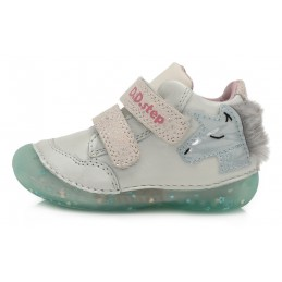 Balti batai 22-24 d. 015303A