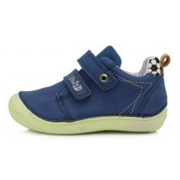 Mėlyni batai 30-35 d....