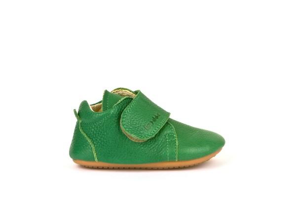 Batukai kūdikiams Froddo prewalkers Green