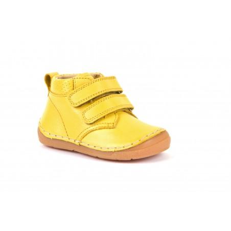 Batukai Froddo Soft Yellow