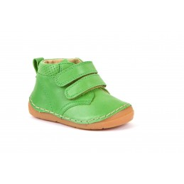 Batukai Froddo Soft Green