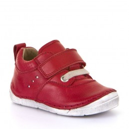 Batukai Froddo Soft Red