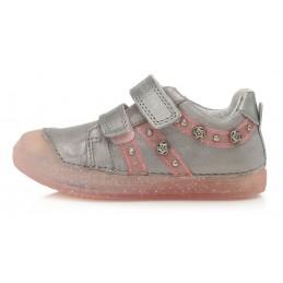 Pilki batai 31-36 d. 04968AL