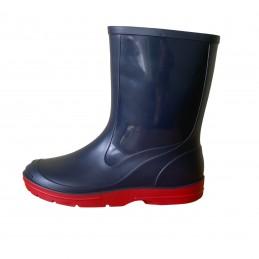 Guminiai batai Amber Ocean
