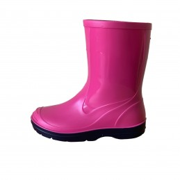 Guminiai batai Amber Rose
