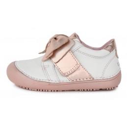 Barefoot balti batai 31-36...