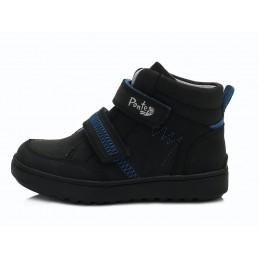 Juodi batai 28-33 d. DA061683A