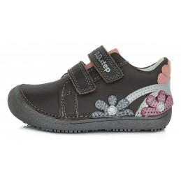 Barefoot pilki batai 25-30...