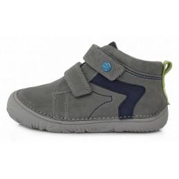 Barefoot pilki batai 26-31...