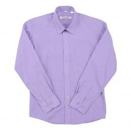 Violetiniai marškiniai...