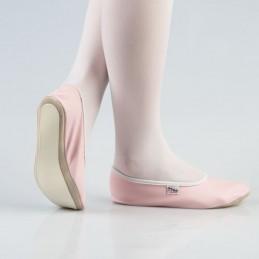 25-34 d. Rožiniai šokių -...