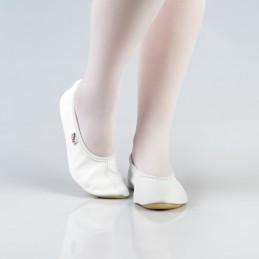 35-40 d. Balti šokių -...