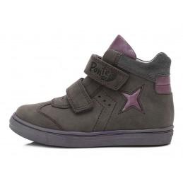 Violetiniai batai 28-33 d....