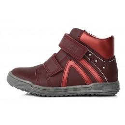 Bordiniai batai 28-33 d....