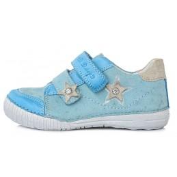 Šviesiai mėlyni batai 31-36...