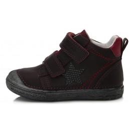 Violetiniai batai 31-36 d....