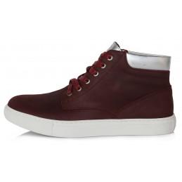 Bordiniai batai 37-40 d....
