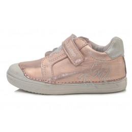 Rožiniai batai 25-30 d....