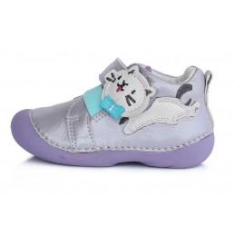 Violetiniai batai 19-24 d....