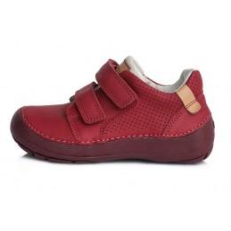 Vyšniniai Barefeet batai...