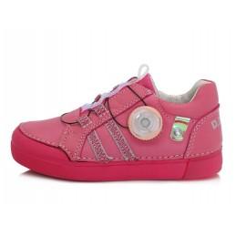 Rožiniai DIAL TO WALK batai...