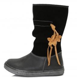Ilgaauliai batai su vilna...