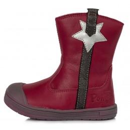 Bordiniai batai su...