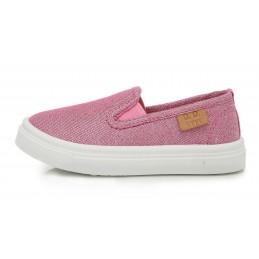 Rožiniai batai 20-25 d....