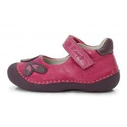 Rožiniai batai 19-24 d....