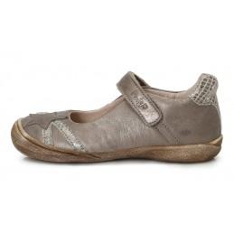Bronziniai batai 28-33 d....
