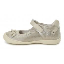 Sidabriniai batai 28-33 d....