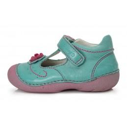 Žali batai 19-24 d. 015135BU