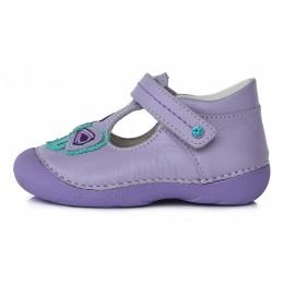 Violetiniai batai 20-24 d....