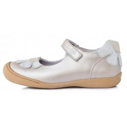 Kreminiai batai 28-33 d....