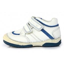 Balti batai 19-24 d. 038229BU