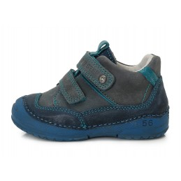 Pilki batai 19-24 d. 038247U