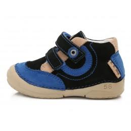 Juodi batai 19-24 d. 038249U