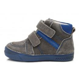 Pilki batai 31-36 d. 040417L