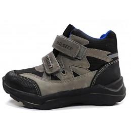 Pilki batai 30-35 d. F61563L