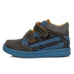 Pilki batai 28-33 d. DA031367L