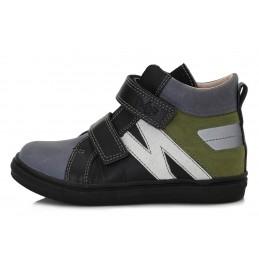 Juodi batai 28-33 d. DA061663