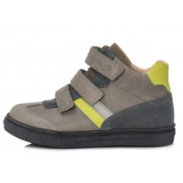 Pilki batai 28-33 d. DA061660A
