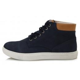 Tamsiai mėlyni batai 37-42...