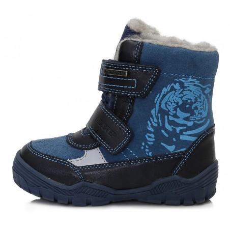 Sniego batai su vilna 30-35 d. F651913L