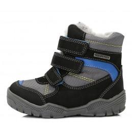 Sniego batai su vilna 36-40...