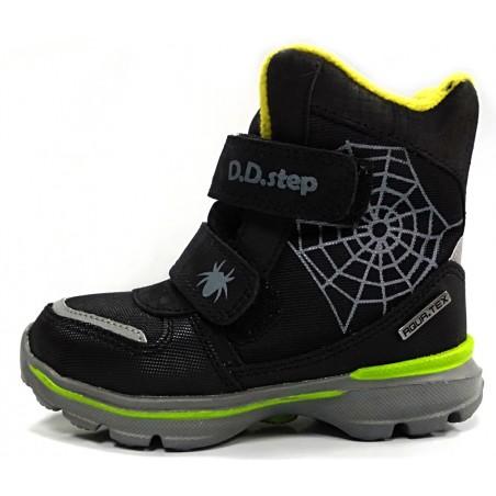 Sniego batai su vilna 30-35 d. F651706BL