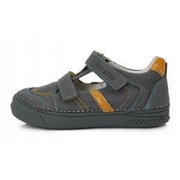 Pilki batai 25-30 d. 040413M