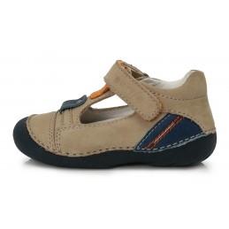 Kreminiai batai 19-24 d....