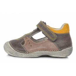 Pilki batai 19-24  d. 015175BU
