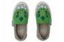 4 - Batukai berniukams canvas Toms Dino Glow , Grey